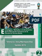 Dossier 2da Unidad.pdf