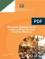 Normas-Ambientales-para-la-Proteccion-Contra-Ruidos.pdf