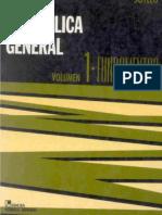 libro hidraulica