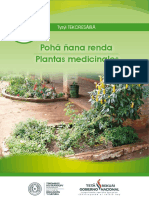 Fascículo 3 Poha Ñana
