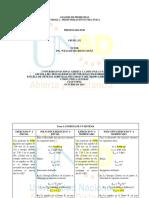 Fisica_AnalisisU2.pdf