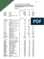 precioparticularinsumoacumuladotipovtipo2.xls