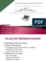 Law Ppt Presentation