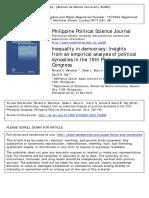 B2 - mendoza et al 2012.pdf