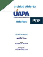 Tarea  5 legislacion transito Ana Milagro Tejada Lopez.doc