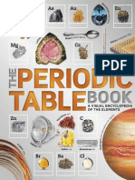 The Elements Book_ A Visual Encyclopedia of the Periodic Table.pdf