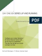 EX_Series_UpRunning.pdf