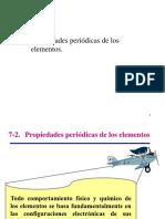 Unidad 04 A propiedades periódicas.ppt