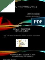 MANAGING HUMAN RESOURCE.pptx
