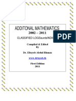 logssrdsindices.pdf