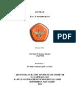 167682260-KISTA-BARTHOLINI.docx