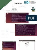 Trabajo Servidor y FTP.doc
