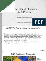 2.KADANT-JCP2017