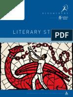literary-studies-13.pdf