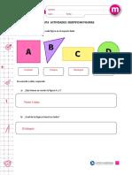 identificar figuras.pdf