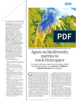Skidmore et al. 2015 Agree on biodiversity metrics to track from space.pdf