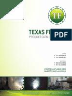 catalog-c-v5 Texas (Nuevo).pdf