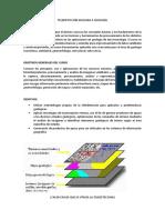 TELEDETECCIÓN-APLICADA-A-GEOLOGÍA.docx