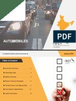 automobiles-jan-2019.pdf