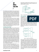 analog-to-digital-converter-architectures-and-choices.pdf