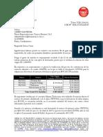 PQR_13041561_CTA_12460983 (1)
