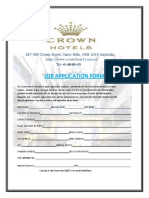 CROWN HOTEL  JOB APPLICATION & INTERVIEW FORM.pdf