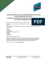 Percussion+list_KOB.pdf