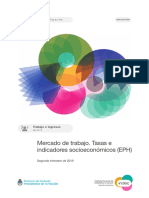 mercado_trabajo_eph_2trim19ED75D3E4D2.pdf
