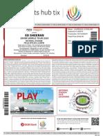 Ed Sheeran Divide World Tour 2019_1.pdf