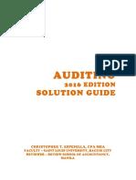 AUD2016Ed Espenilla Solution Guide.pdf