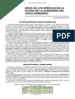 25-Importancia Arboles en Sustentabilidad Ganaderia