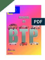 Libro.Temario especifico de BTP.doc