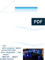 01.-What-is-Computer.pdf