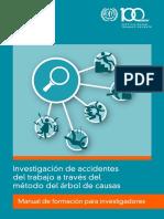 Arbol de Causas SUSESO_OIT.PDF
