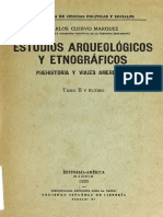 384498225-Estudio-sAr-Que-Olo.pdf