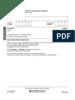 2058_s19_qp_11.pdf