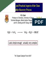 234203356-Claus-Process-Fundamental.pdf