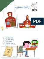 Tema_1_Organización_Centro.pdf