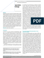 Diagnostic Histopathology Volume Issue 2019 [Doi 10.1016%2Fj.mpdhp.2019.07.004] Kousios, Andreas; Roufosse, Candice -- An Update on Paraprotein-related Renal Pathology