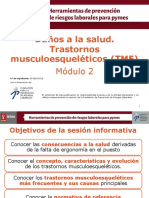 M2.DañosSalud.TME.pdf