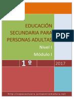 espa1_libro_completo_176p.pdf