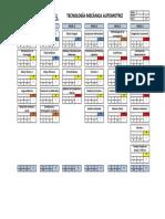 malla-curricular-mecanica-automotriz.pdf