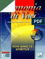 armonia 2009-02