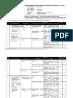 KISI KISI PAS IPA KLS VIII, 2017-2018 K 2013 revisi (2).docx