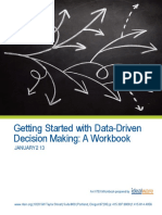 dd1 edited workbook