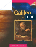 Galileo_www.frenglish.ru.pdf