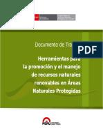 15 Doc Trabajo MANEJO DE RECURSOS NATURALES EN ANP.pdf