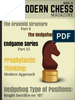 Modern-Chess-Magazine-15.pdf