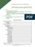 cas 2.pdf