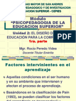 Factores intervinientes.pdf